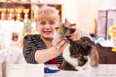 natalya-lebedeva-sudya