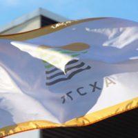 flag сельхозакадемии