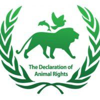 права животных