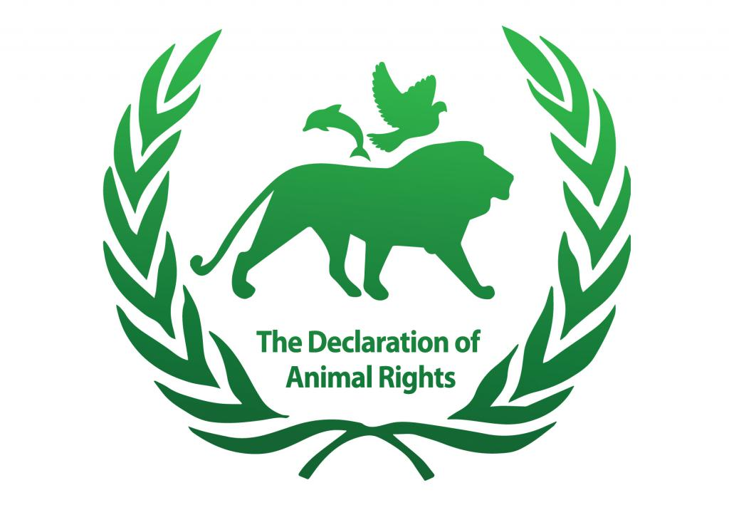 the rights of animals Official site of the week magazine, offering commentary and analysis of the day's breaking news and current events as well as arts, entertainment, people and gossip, and political cartoons.