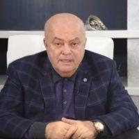 Президент РКФ